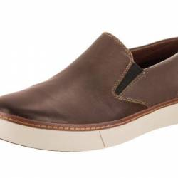 Sperry top-sider men's clipper...