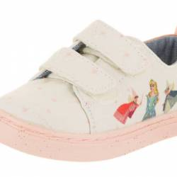 Toms toddlers lenny fairy godm...