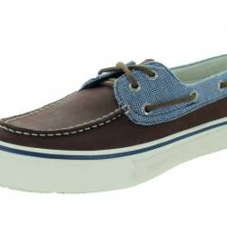 Sperry top-sider men's bahama ...