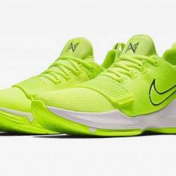 Nike mens pg 1 basketball shoe...