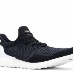 Ultra boost uncaged hypebe 'hy...