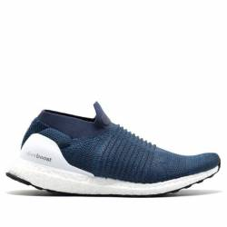 Adidas ultraboost laceless obs...