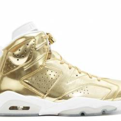 Brand new air jordan 6 retro p...