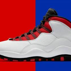 Brand new air jordan 10 retro ...