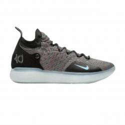 Nike kd 11 multi-color w/recei...