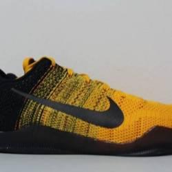 Nike kobe xi elite low bruce l...