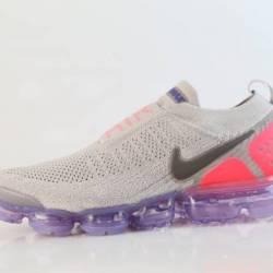 Nike air vapormax fk moc 2 moo...