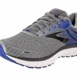 Brooks men's adrenaline gts 18...