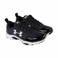 Under armour micro g pursuit m...