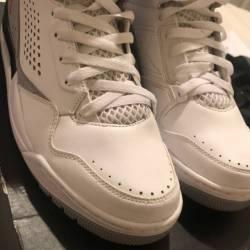 Jordan sc-3 white