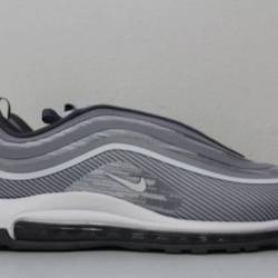 Nike air max 97 ultra '17 wo...