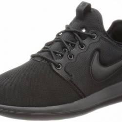 Nike men s roshe two running shoe