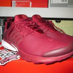 Sale nike air presto low utili...