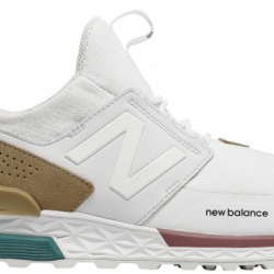 New mens (d) nb new balance 57...