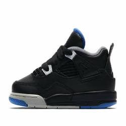 Nike jordan 4 retro bt alterna...