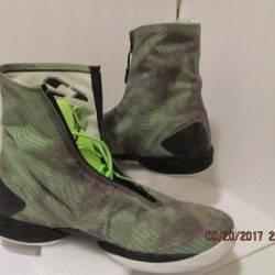 Nike air jordan xxviii (28) gr...