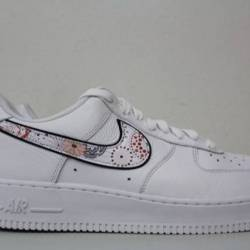 Nike air force 1 '07 lny lunar...