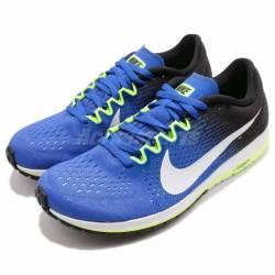 Nike zoom streak 6 vi blue bla...