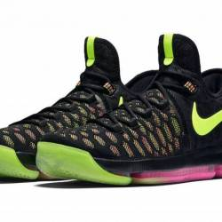 Nike zoom kd 9 unlimited shoes...