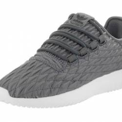 Adidas women s tubular shadow ...