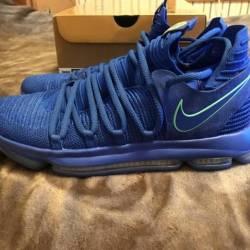 Nike kd 10 city edition 897815...