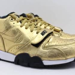 Nike air trainer 1 prm qs nfl ...