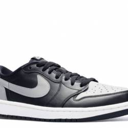 Air jordan 1 retro low og 'sha...