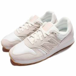 New balance wl373cr b suede be...