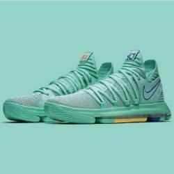 Nike zoom kd 10 ep x durant ci...