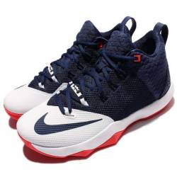 Nike ambassador ix 9 lebron ja...