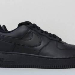Nike mens air force 1 07 qs al...