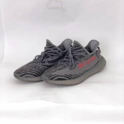 Adidas yeezy boost 350 v2 belu...