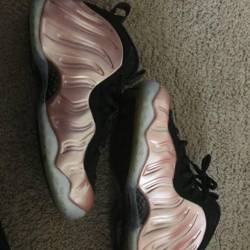 Nike air foamposite one elemen...