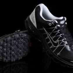 Nike air max 2009 black grade ...
