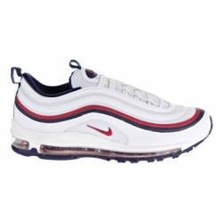 Nike air max 97 women s shoes ...