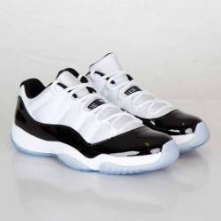"Air jordan 11 low retro og ""co..."