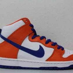 Nike mens sb dunk high trd qs ...