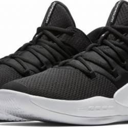 Nike hyperdunk x tb 2018 low w...
