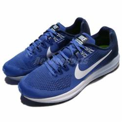 Nike air zoom structure 21 meg...