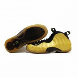 Nike air foamposite one 1 elec...