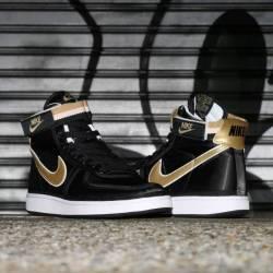 Nike vandal high supreme qs li...