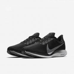 Nike zoom pegasus black vast g...