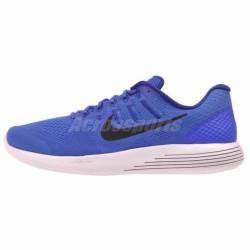 Nike lunarglide 8 running mens...