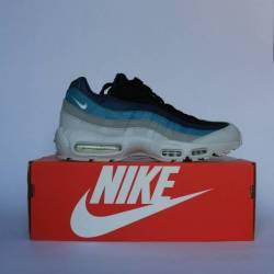 Nike air max 95 essentials pur...