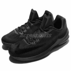 Nike air max infuriate low ep ...