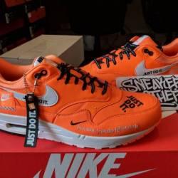 Nike air max 1 se jdi just do ...