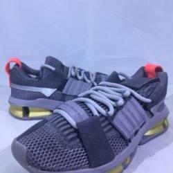 Adidas twinstrike a d consorti...