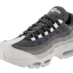 Nike men's air max 95 essentia...