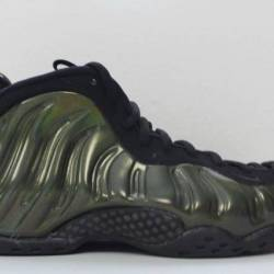 Nike mens air foamposite one s...