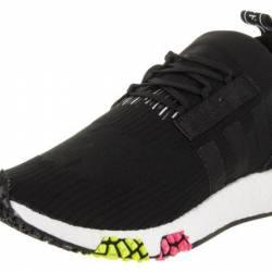 Adidas men s nmd_racer primekn...